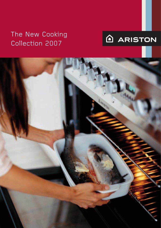 Инструкция По Эксплуатации На Холодильник Ariston Mbl1921